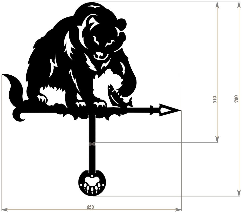 Картинка маша и медведь зимой на прозрачном фоне воспринимаем упоминание